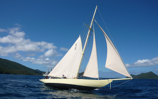 Search Sail Boats